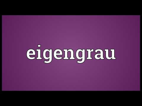 Header of eigengrau