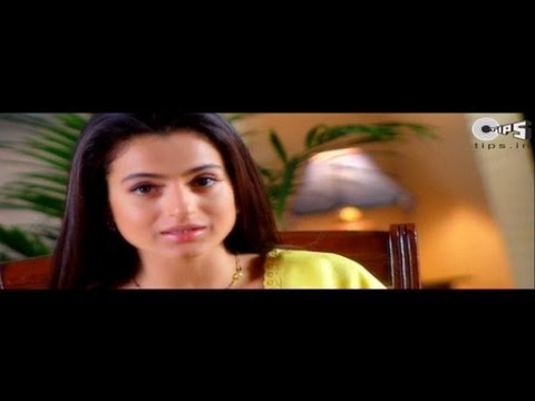Kya Yehi Pyar Hai - Movie Making - Aftab Shivdasani & Amisha...