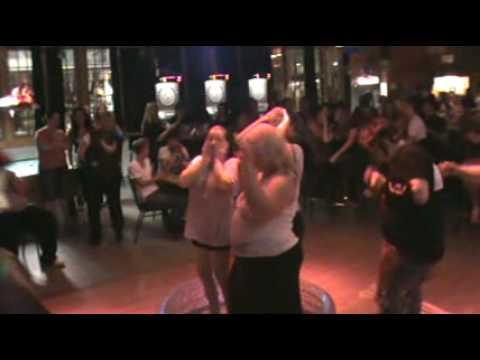 Butts Bash Wet Tshirt Contest Part 1.avi video