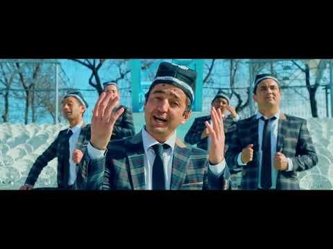 Смотреть клип Божалар - Лол буламан