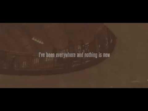 Otto Knows feat. Avicii - Back Where I Belong | LYRIC VIDEO