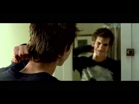 The Amazing Spider-Man trailer - not Spiderman 4 - official 2012 trailer