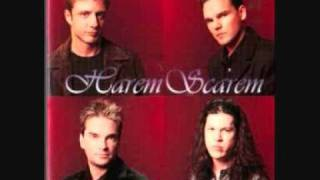 Watch Harem Scarem Gone video