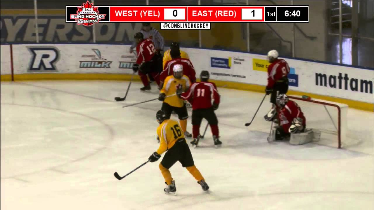 live stream hockey
