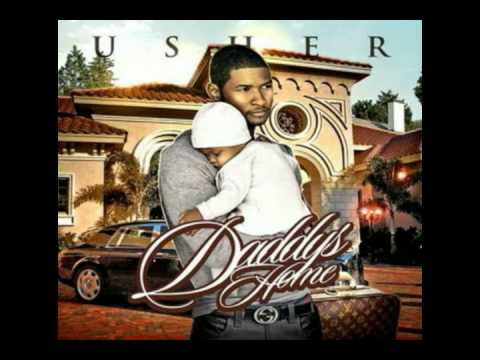 Papers - Usher