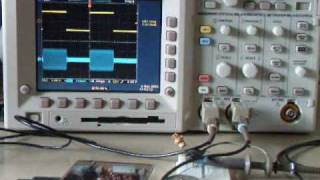 AM Radio Transmitter