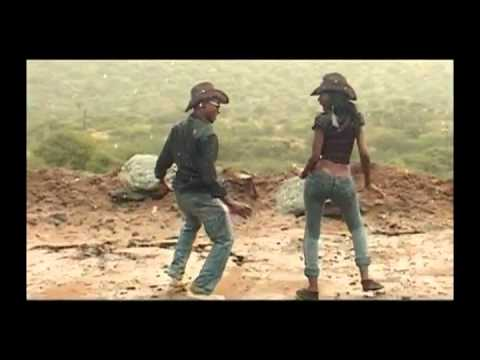One Blood - Cowboy (namtunes Music Video) video