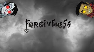 PUZZLE TIME - FORGIVENESS | DEMO | Goofin Group