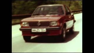 Opel Ascona!!.mp4