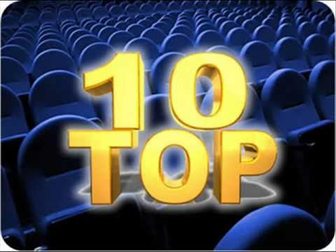 top 10.9 ALTERNATIVE Dance Music Summer 2011-PROMOTION DOWNLOAD FREE