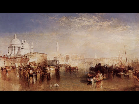 Vivaldi - Complete Cello Concertos (Ofra Harnoy)