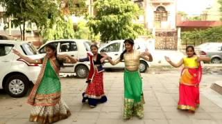 PREM RATAN DHAN PAYO DANCE | BEST CHOREOGRAPHY FOR KIDS & LADIES | SALMAN KHAN | SONAM KAPUR