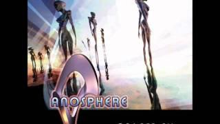 Anosphere Flight To Planet 5