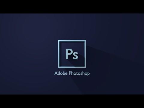 Серийный номер для Adobe Photoshop CS5