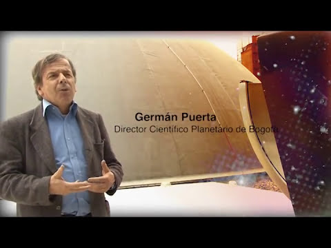1. VIDEO PLANETARIO GERMÁN PUERTA.f4v