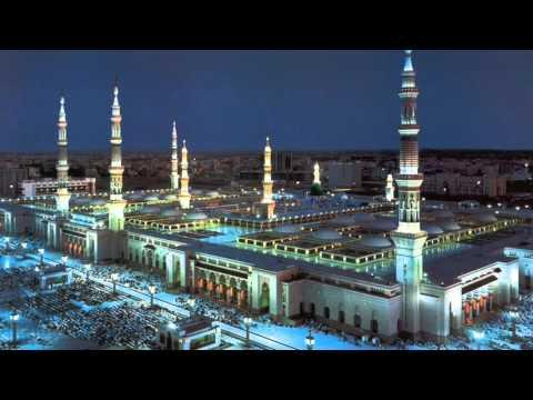 ya rasulullah beautiful arabic nasheed - يا رسول الله