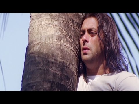 Tu Mila De Mila De - Salman Khan | Sonu Nigam | Saawan - The Love Season | Hindi Sad Full Song - LatestLyrics