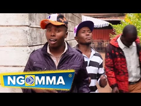 Mama kimondo By Smart wa mom (OFFICIAL VIDEO)