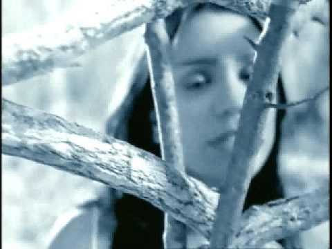 Amanda Ghost - Glory Girl
