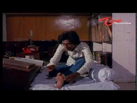 Subhaleka Sudhakar Hilarious Dialogues - Comedy Scene