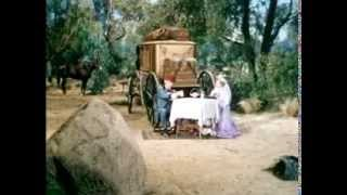 Dusty's Trail NOTHING TO CROW ABOUT - Bob Denver