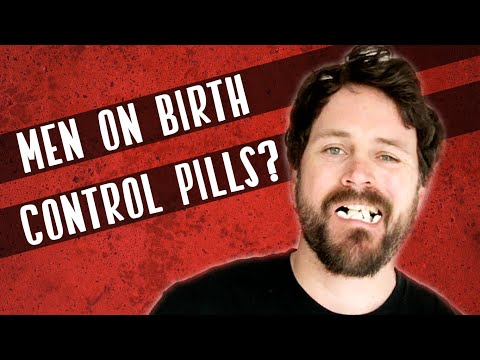 11 Birth Control Facts That Will Surprise You