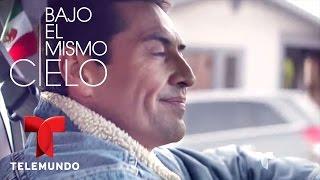Bajo El Mismo Cielo on FREECABLE TV