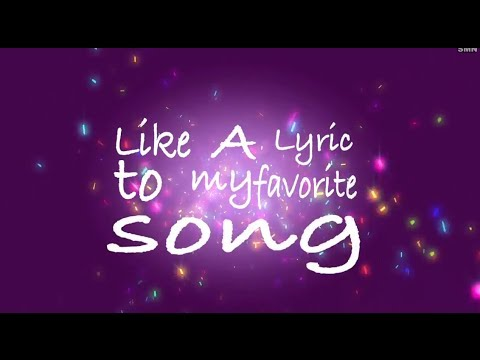Song of Rock Music and Entertainment