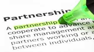 PPC Reseller - Resell Social Media Marketing - Web Design Partnerships