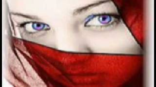 Bangla Song - (ASIF?Nadi)