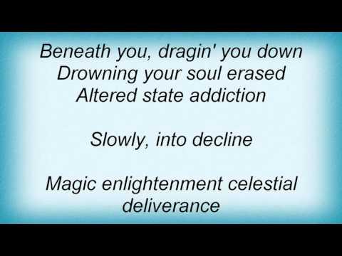 Kreator - Celestial Deliverance
