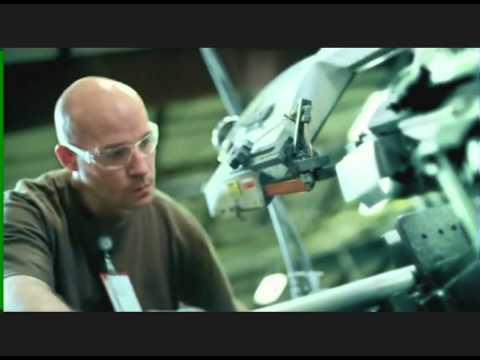 Видео как выбрать оптический прицел