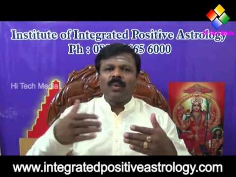Guru Peyarchi Palangal 2013 To 2014 In Tamil Language/feed/rss2