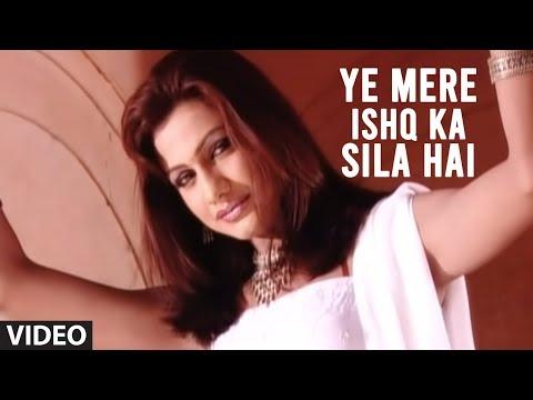 Ye Mere Ishq Ka Sila hai (Bewafai) - Agam Kumar Nigam Sad Song...