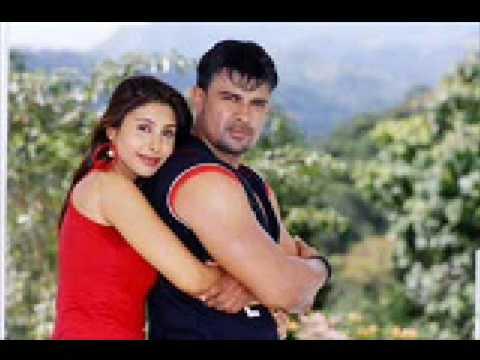 Hot gossip - Leader to go global - Ranjan Ramanayaka