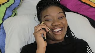 PERFECT HOUSEBOY (chapter 1) - LATEST 2018 NIGERIAN NOLLYWOOD MOVIES