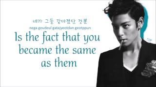 download lagu Big Bang - Monster Color Coded : Hangul, Romaji, gratis