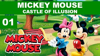 mickey mouse clubhouse full episodes english - mickey mouse movie cartoons disney jr hd 1080p 2014