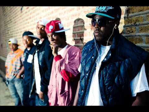 Sp ft Butta P.U.O.D thumbnail
