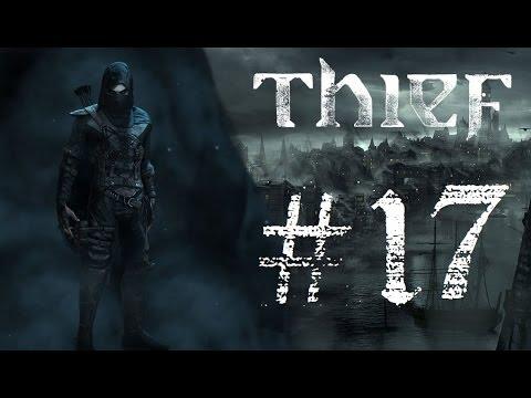 Thief | Let's Play en Español | Capitulo 17