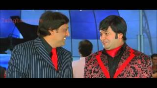 Soni De Nakhre  full ORIGINAL film song   Partner 2007 {H Q } UK   YouTube
