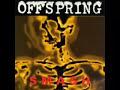 Offspring smash