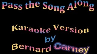 Starlite Karaoke Jesus Take The Wheel Karaoke Version