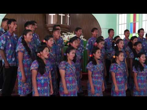 download lagu Hkbp Pakpahan Hkbp Lumban Sormin Hkbp Immanuel Naposo Bulung gratis