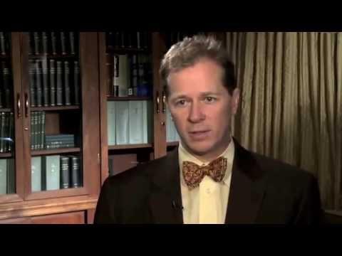 Cardiology: Ask Dr. Allen Taylor