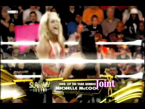 Wwe Free Style - I Just Had Sex ♥ video