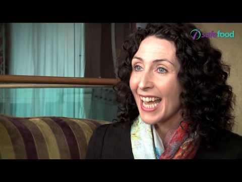 Dr Claire McEvoy