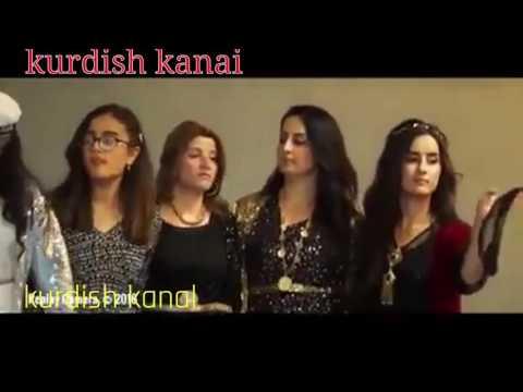 karwan xabati halparke kurdi zooor xosh 2017