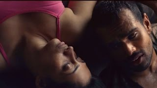 Yana Thanaka – Mihindu Ariyaratne (Official Video)
