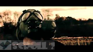 "Gucci Mane Video - French Montana Ft. Rick Ross, Wiz Khalifa, Gucci Mane & Waka Flocka Flame - ""Choppa Down"""